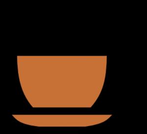 Café Church